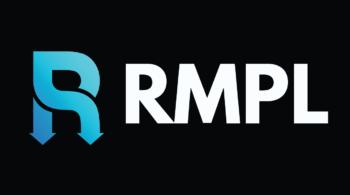 RMPL44